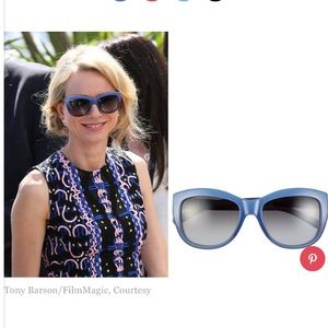 Bobbi Brown Sunglasses